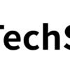 「MQL4リファレンス」の記事一覧 | MT4トレーダーズ